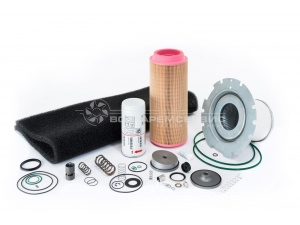 1091800296 Сервисный набор pressurecontroller kit SULLAIR